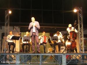 """Barcellona Pozzo di Gotto: Con la """"Festa della lettura pubblica"""" inaugurata la stagione del Teatro Mandanici"""