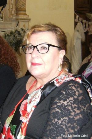 Barcellona Pozzo di Gotto: Teresa Riccobono racconta in un libro il matrimonio antico in Sicilia