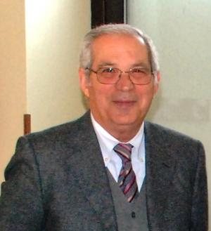 E' deceduto Francesco Zaccaro