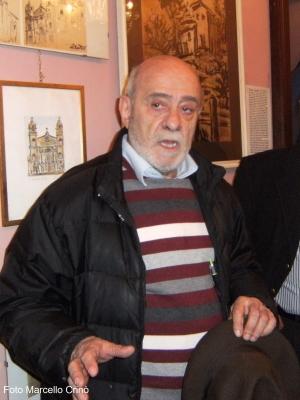 Barcellona Pozzo di Gotto: eletto il nuovo direttivo della Pro Loco Nomos di Manno