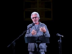"""Barcellona Pozzo di Gotto: sabato 18 novembre al Teatro Mandanici il """"Decameron"""" con Tullio Solenghi"""