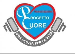 Messina -  Giornate europee dello Scompenso Cardiaco, con la collaborazione dell'Associazione Italiana Scompenso Cardiaco, nella mattina del 6 maggio a Piazza Cairoli
