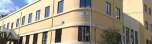 """Messina - Liceo scientifico """"G.Seguenza"""" - lo studente Daniele Lamberto si classifica al primo posto, a livello provinciale, nella gara delle Olimpiadi di Fisica e si qualifica per la Gara nazionale 2017."""