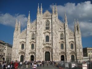 La Sicilia alla BIT  di Milano il 12 febbraio Una strategia di marketing per l' occupazione. Presenti l 'On.le Musumeci,  Leoluca Orlando  Vittorio Sgarbi e Sandro Pappalardo