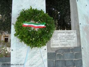 Barcellona Pozzo di Gotto: il bombardamento della città del 12 agosto 1943