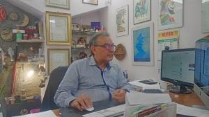 """Aiace, associazione consumatori: """"Siciliani hanno bolletta dell'acqua troppo cara"""" chiesto incontro con governatore Musumeci"""