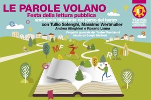 Barcellona Pozzo di Gotto: mercoledì 6 settembre cerimonia pubblica al Teatro Mandanici per accogliere i cinque giovani stagisti