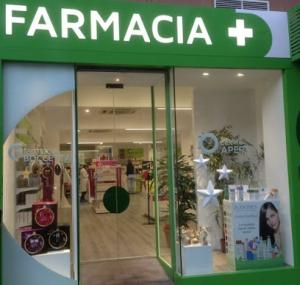 Messina -Il 21 e 22 Marzo  per l'intera giornata, rigorosamente con camice bianco,  i ragazzi, seguiti dai farmacisti, imbusteranno i farmaci  per consegnarli ai clienti.