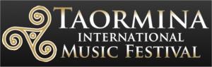 TAORMINA INTERNATIONAL MUSIC FESTIVAL 2017 - Settembre ed Ottobre in musica e Bel Canto ogni sabato a Taormina
