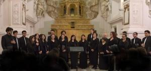 """Barcellona Pozzo di Gotto: per il """"Gran Concerto"""" di fine anno della Banda musicale in scena anche il coro """"Ouverture"""""""