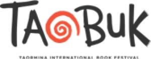 """Taobuk - Taormina International Book Festival VII edizione - """"Padri & Figli"""" dal 24 al 28 giugno 2017 -  DOMENICA 25 GIUGNO"""