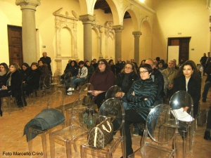 Barcellona Pozzo di Gotto: il ricordo degli esuli giuliano-dalmati di Sicilia in un libro di Maria Cacciola pubblicato da Giambra.