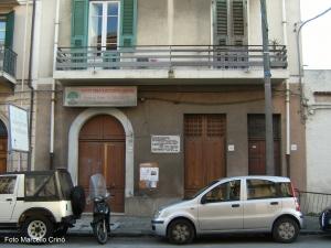 Barcellona Pozzo di Gotto: un comunicato di Nino Costa sull'archivio di Nino Pino Balotta