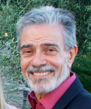 Intervista con il cantante lirico e leggero Guido Vittorino. Organizzatore dell'evento i  ricordo di Giorgio Fleri