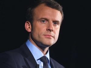 ELEZIONI PRESIDENZIALI IN FRANCIA RISULTATI DA LE FIGARO