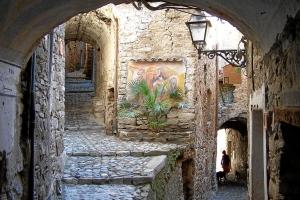 Breve storia del borgo di Montalbano Elicona dalle origini ai tempi moderni-con particolare rilevo al federiciano di Giovanni Albano  VIII parte. Gli ARABI  in SICILIA