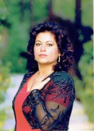 Taormina opera stars - premio alla carriera a Carmela Apollonio