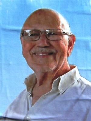 La morte in Brasile del neurochirurgo Sebastiano Cambria