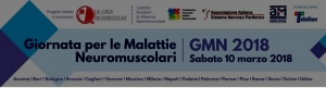 Anche a Messina la Giornata per le Malattie Neuromuscolari