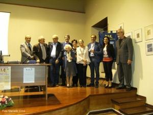 Barcellona Pozzo di Gotto: undicesimo anno dell'Università della Terza Età