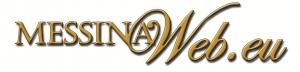 Ricordo:  Domenica 28 dicembre 2008 - Santuario di Montalto - Collocazione targa marmorea sulla facciata del Santuario; - Corteo Santuario - Capitaneria di Porto; - Deposizione corona dall'oro nel porto di Messina