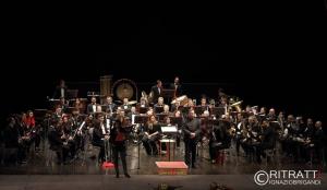 Barcellona Pozzo di Gotto: ospiti speciali nel Gran concerto di fine anno al Mandanici