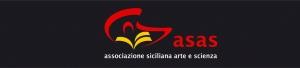 Si è svolta domenica scorsa la II Estemporanea di Pittura e Poesia 2018 a Briga superiore organizzata dalle Associazioni Pro loco Briga superiore e A.S.A.S. (associazione siciliana arte scienza)presiedute rispettivamente da L, Manganaro e F. Vizzari.