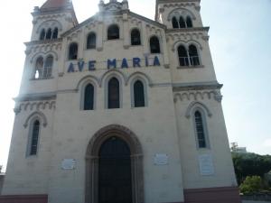 VEGLIA DIOCESANA ALL'INIZIO DEL TEMPO DI AVVENTO - Sabato 2 dicembre, alle ore 20,30, nella parrocchia Santuario S. Maria di Montalto (ME)