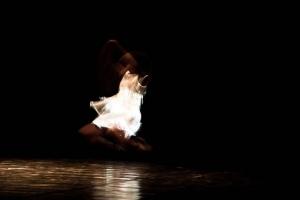 XXVI Festival Internazionale del Balletto Teatro Garibaldi – Avola (SR) 25 Ottobre/25 Novembre 2017