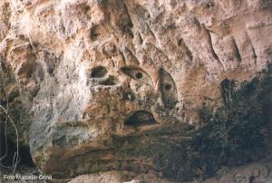 Barcellona Pozzo di Gotto: i centri archeologici di Pizzo Lando, Monte S. Onofrio e Colle Cavaliere
