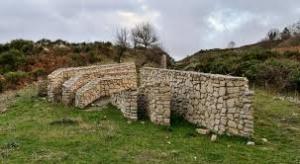 Breve storia del borgo di Montalbano Elicona dalle origini ai tempi moderni-con particolare rilevo al federiciano di Giovanni Albano