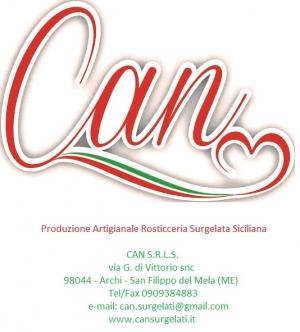 Alessandro Carlino premiato a Villa Garbo - Un' azienda di arancini di Archi San Filippo del Mela Conquista il mercato italiano e d'Europa