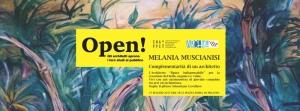 Milazzo (Me)- Evento nazionale OPEN Ordine Architetti