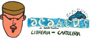 """Presentazione di """"In viaggio, il cagnolino rise"""" di Arturo Stevani  Sabato 12 maggio ore 19:00  Libreria Dedalus, Via Camiciotti 16 Messina"""