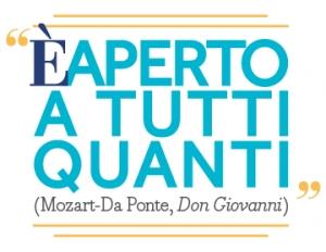 Napoli  sabato 21  aprile 2018, ore 17.30 - AMICI DEI MUSEI - Gli artisti napoletani negli anni dell'Impressionismo