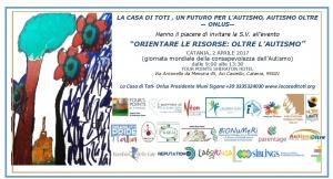 Una villa settecentesca di Modica diventa albergo etico per autistici la casa di Toti