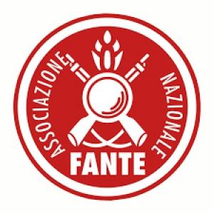 Messina - Sabato  9 Dicembre,ore 17.00 , Palazzo Zanca Salone delle Bandiere appuntamento con la cultura, per l'assegnazione delle borse di studio agli studenti meritevoli delle scuole di ogni ordine e grado