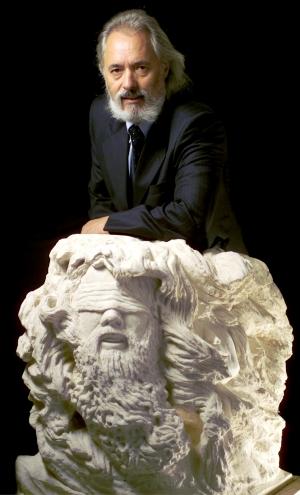 """Laurea """"honoris causa"""" per il Maestro Giuseppe Messina Ufficializzata la proposta sostenuta da più parti"""
