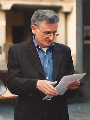Barcellona Pozzo di Gotto: al Teatro Mandanici omaggio alla memoria di Antonio Rizzo