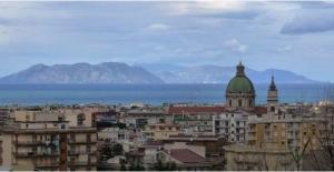 Barcellona Pozzo di Gotto: le ultime scoperte su Placido Mandanici e sul primo biografo Gioacchino Bartolone