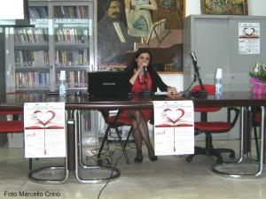 Le Perle di Carta della Biblioteca Comunale di Barcellona Pozzo di Gotto