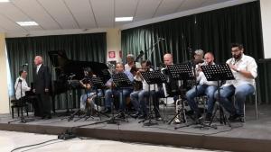 """Messina: Concerto """"Napule è"""" al Conservatorio di Musica """"A. Corelli"""""""