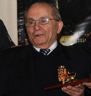 E' deceduto Umberto Procopio, imprenditore.