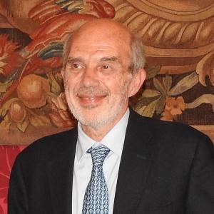 L'Università degli Studi di Catania ha il suo nuovo Rettore.