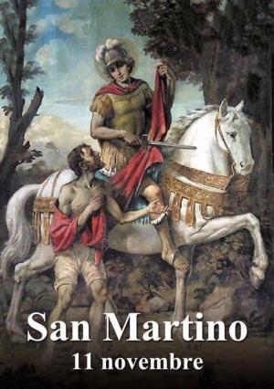 SAN MARTINO - 11 NOVEMBRE