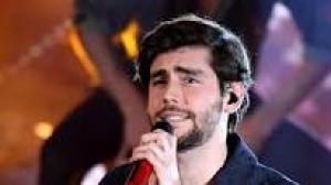 Si annuncia travolgente  il  concerto di Alvaro Soler da non perdere a Taormina Teatro Antico il 17 agosto