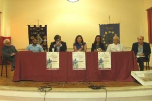 Barcellona Pozzo di Gotto: ricordato il grecista Alessandro Manganaro nel centenario della nascita