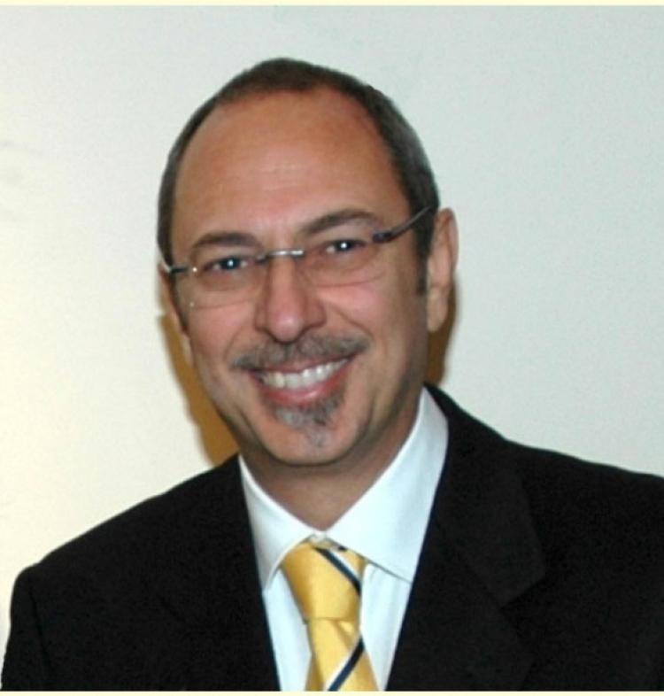 Dott. Roberto Pilot