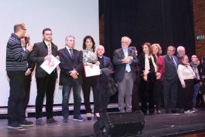 Messina - AMORE DI NATALE 2  -  spettacolo musico-culturale di solidarietà