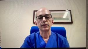 Fa tappa a Catania la campagna della Fondazione AIOM per informare e sensibilizzare